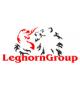 Leghorn